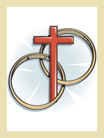 Matrimonio Catolico Sacramento : Matrimonios parroquia del santísimo redentorparroquia del