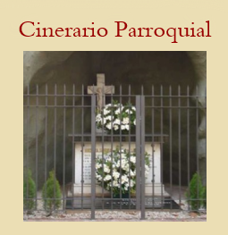 Cinerario