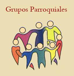 grupos_parroquiales